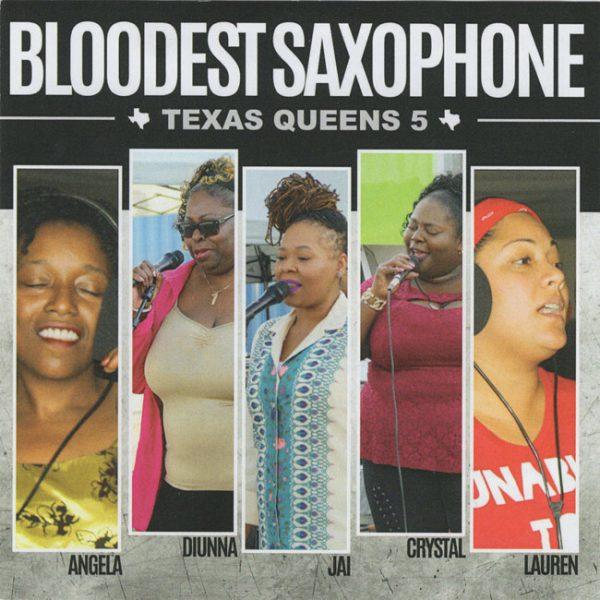 Bloodest-Saxophone-(1)