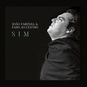 Joäo Farinha & Fado ao Centro