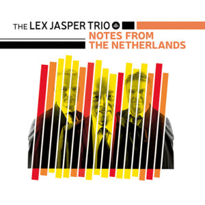 Lex Jasper Trio