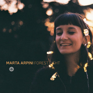Marta Arpini