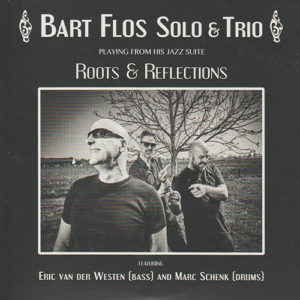 Bart Flos Solo & Trio