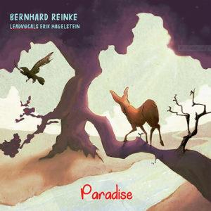 Bernhard Reinke