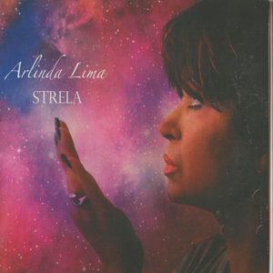 Arlinda Lima