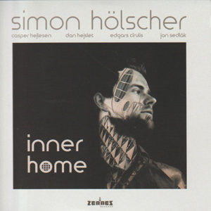 Simon Hölscher