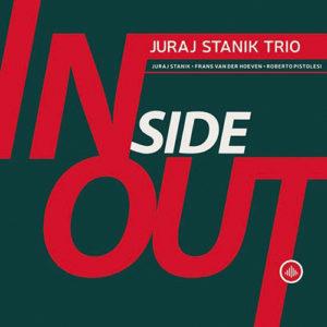 Juraj Stanik Trio