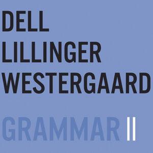 Dell Lillinger Westergaard
