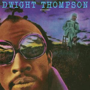 Dwight Thompson
