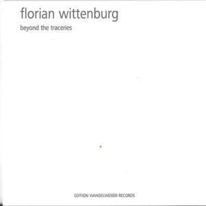 Florian Wittenburg