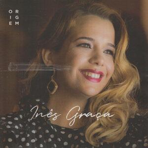 Ines Graca