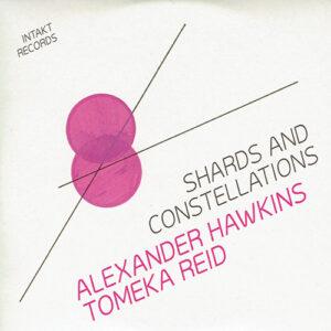 Alexander Hawkins/Tomeka Reid