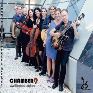 Chamber9