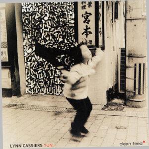 Lynn Cassiers