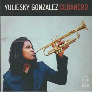 Yuliesky González