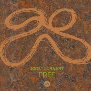 Joost Lijbaart