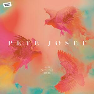 Pete Josef