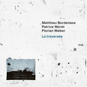 Matthieu Bordenave