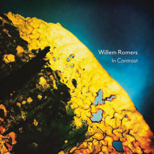 Willem Romers