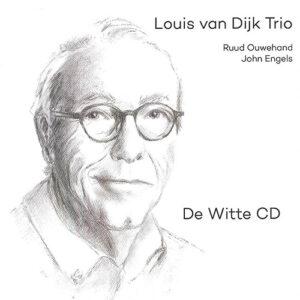 Louis van Dijk Trio