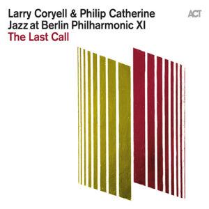 Larry Coryell & Philip Catherine