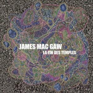 James Mac Gaw