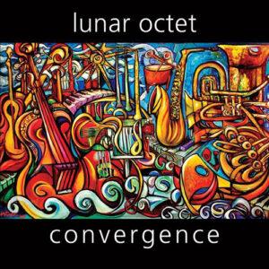 The Lunar Octet