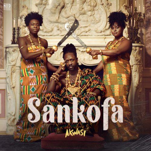 Akwasi - Sankofa-hd-finalcover