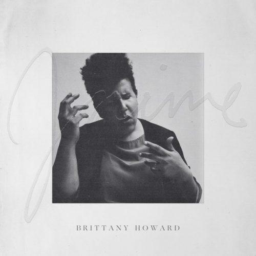 Brittany-Howard_Jaime_final
