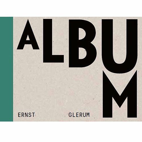 Ernst Glerum