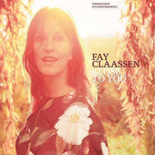Fay Claassen