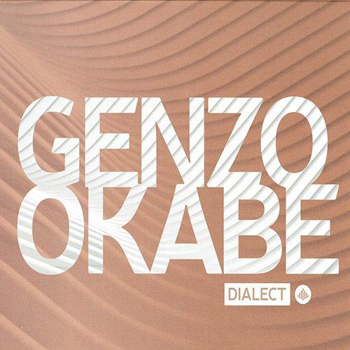 Genzo Okabe
