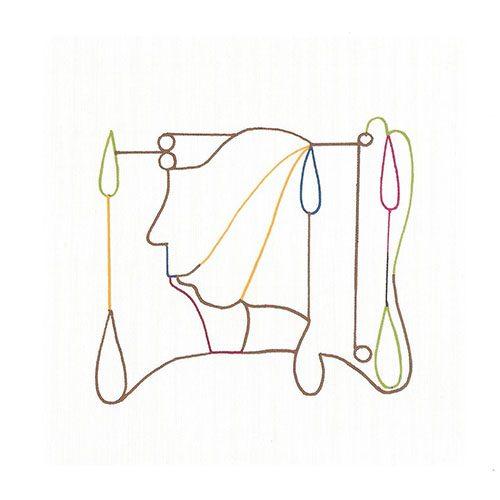 Idema/Serierse Quartet