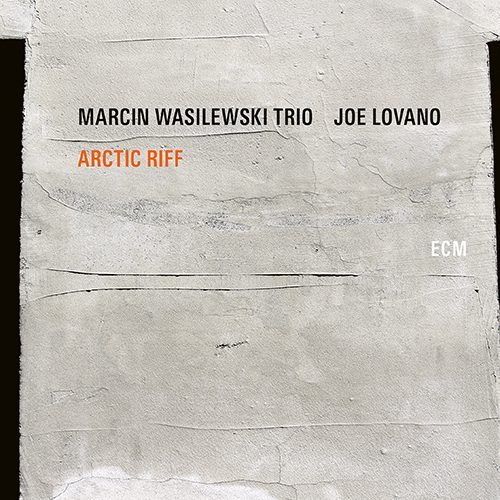 Marcin Wasilewski Trio | Joe Lovano