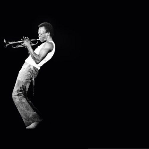 Miles-Davis-background650