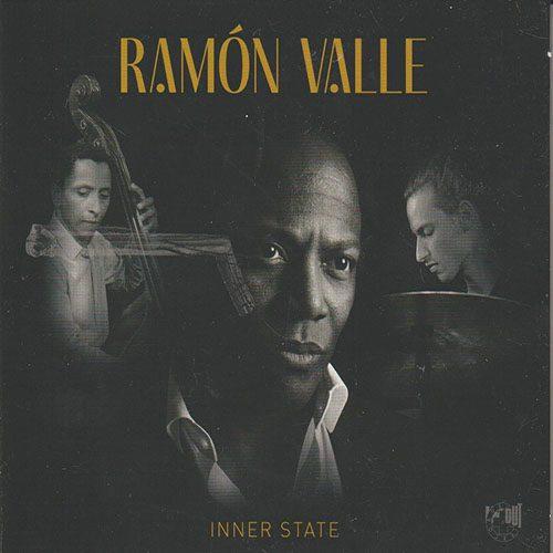 Ramón Valle