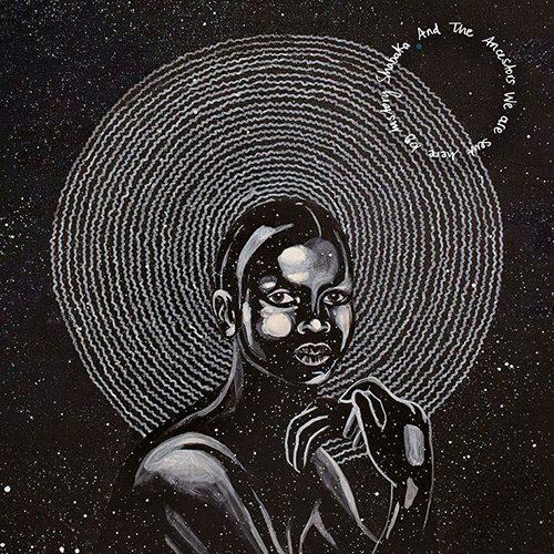 Shabaka And The Ancestors