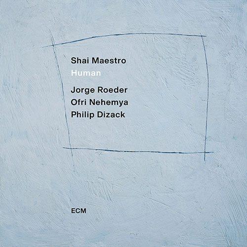 Shai Maestro