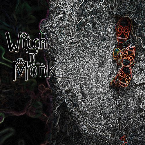 Witch 'n' Monk
