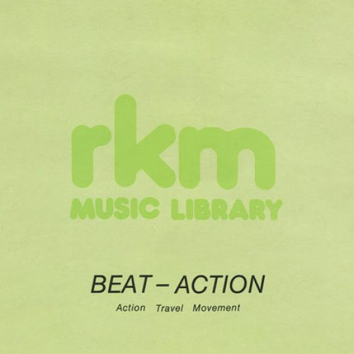 beat-action
