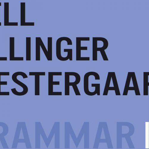 cd-kv-Dell-Lillinger-Wester
