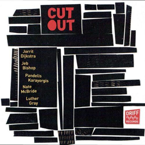 cd-kv-Jorrit Dijkstra-Jeb Bishop-Pandelis Karayorgis - Cutout (1)