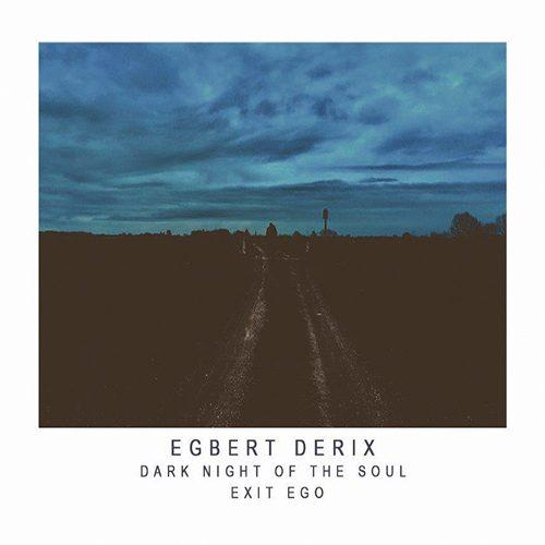 Egbert Derix