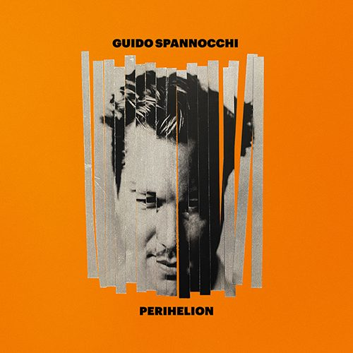Guido Spannocchi