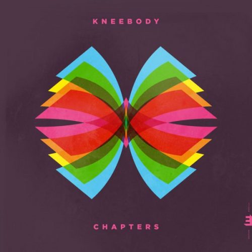 kneebody-chapters650