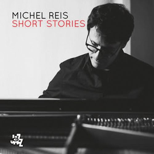 Michel Reis