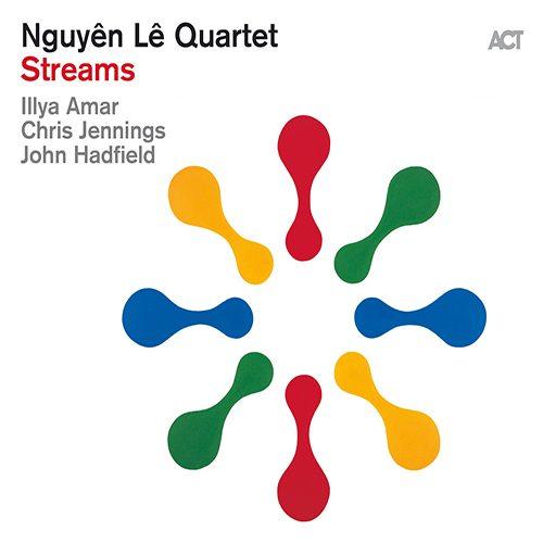 Nguyên Lê Quartet