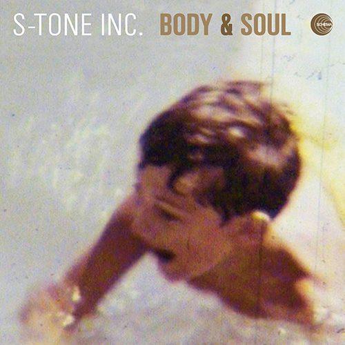 S-Tone Inc
