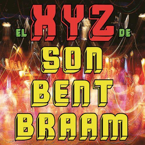 Son Bent Braam