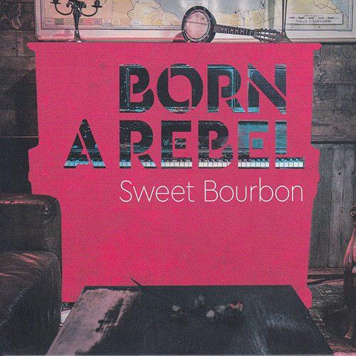 Sweet Bourbon